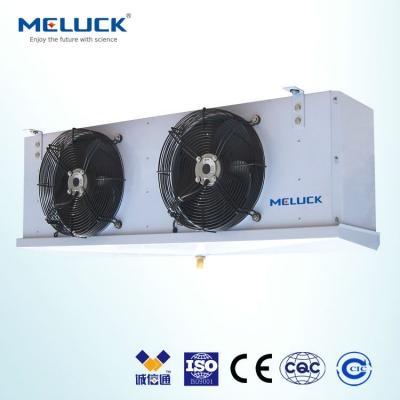 Dàn lạnh Meluck (China)
